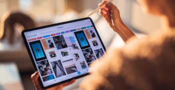 trending products to sell online in 2021