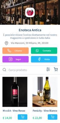 enoteca-wine-bar-vetrina-live-min.jpg