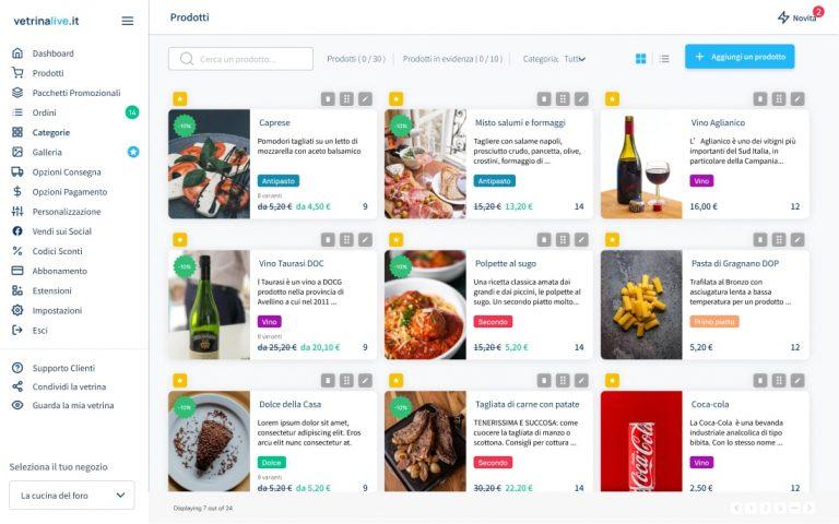 gestione-dei-prodotti-di-vetrinalive-visualizzazione-immagine-prodotti.jpg