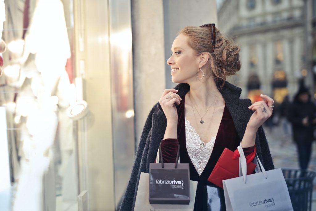 mystery shopper earn money online
