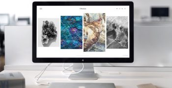 how to sell art prints online