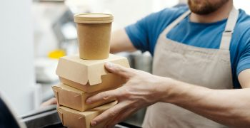 how to start food delivery business from home,