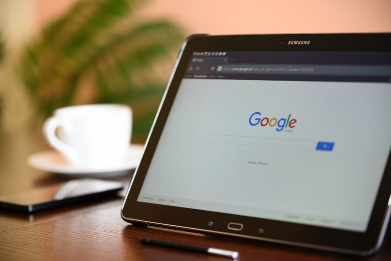 positioning your online store on search engines
