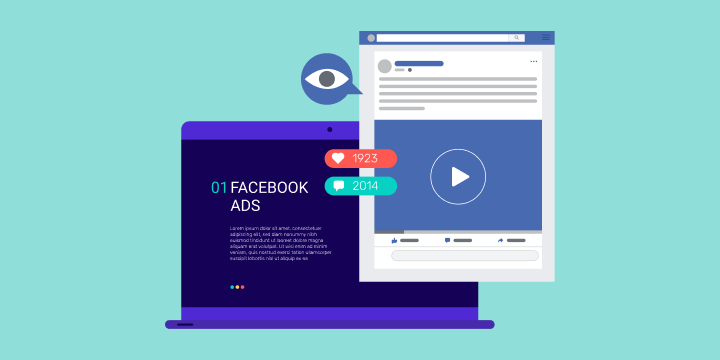 how to launch facebook campaigns