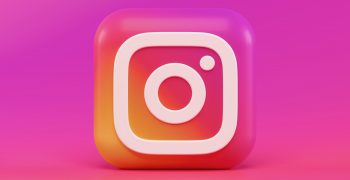 how to get started on instagram